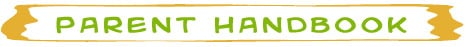 parenthandbookin.jpg